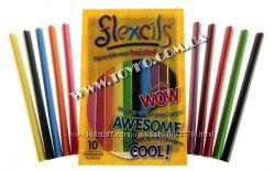 Гибкие карандаши Flexcils 10 шт.