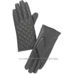 Красивые качественные перчатки США George