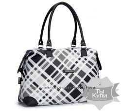 Женские сумки Dolly. Все модели
