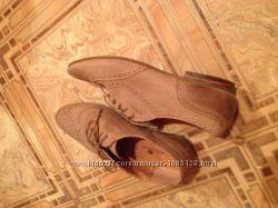 туфлі 5авеню