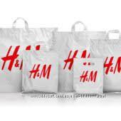 H&M Британия, Польша, Испания, Германия