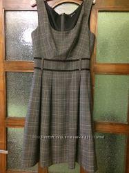 Красивое платье -сарафан MORGAN