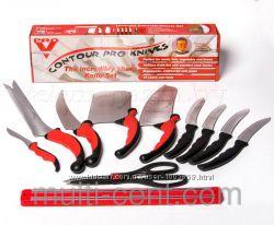 Набор ножей Miracle Blade 13 предметов