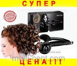 Стайлер для укладки волос Babyliss Pro Perfect Curl