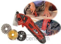 Пила универсальная Rotorazer Saw  Роторейзер