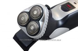 Электробритва PRINCESHAVE SK8900