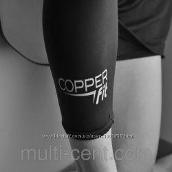 Спортивный фиксатор Copper Fit