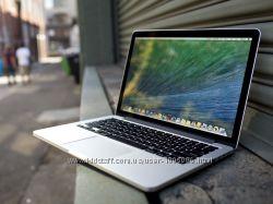 Ноутбуки бу по доступным ценам с гарантией