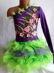 Костюм для танца, костюм диско