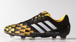 Суперцена  Профи бутсы adidas Nitrocharge 1. 0 fg m18429