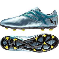 профессиональные бутсы adidas Messi 15. 1 FGAG B23773