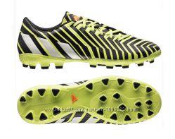 бутсы adidas Predator Absolado AG B35469