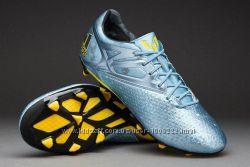 полу-профессиональные бутсы adidas Messi 15. 2 FGAG art. B23775