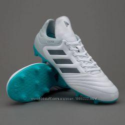 бутсы adidas Copa 17. 3 fg S77141