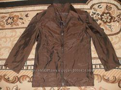 Куртка, плащ, 46-52рр. новые