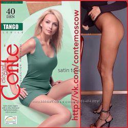 колготы CONTE танго
