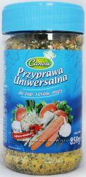 Приправа универсальная Caneo Польша 850грамм