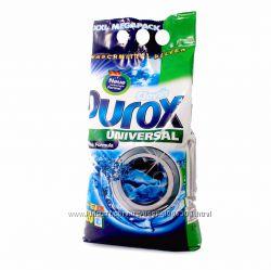 Универсальный стиральный порошок Purox Universal 10кг