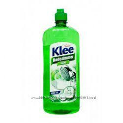 Средство для уборки в ванной комнате Klee 1л