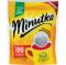 Чай черный Minutka 100 пакетов Польша