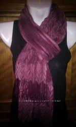 платки , шарфы