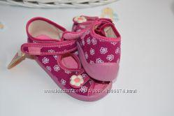 Детская обувь Lemigo