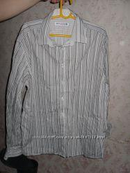 Рубашка мужская Burton