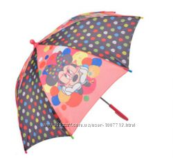 Детский зонт. Минни Маус. Disney