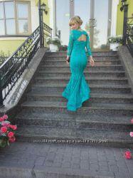 3be0ddd5cab8898 Шелковое платье D&G, вечернее платье, платье подружке невестьі, 4800 ...
