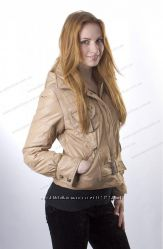 Шикарная куртка Snowcrest р. XL, XXL, 3XL