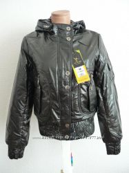Женская куртка, мечта р. M