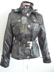 Куртка - ветровка, Aockniss р. S