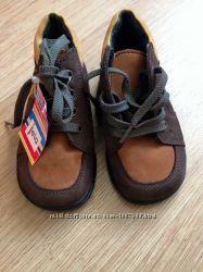 Демисезонные ботиночки Jela