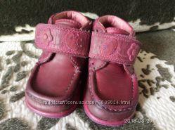 Детская обувь, стелька 11. 5 - 13см