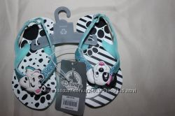 Взуття Disney, розмір 7-8 23-24