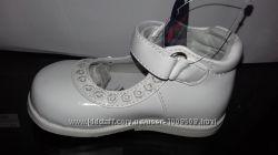 Туфлі дитячі Apawwa