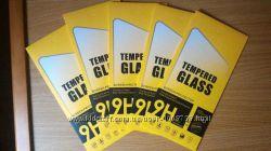 Защитное стекло для айфон iPhone 4 4s 5 5c 5s 6 6s 6 6s