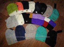 шапки в ассортименте распродажа
