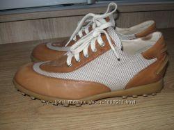 Туфли Kroll Германия 37 размер