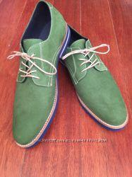 Туфли Gordon Rush размер 11