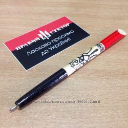 Ручка деревянная Правый Сектор