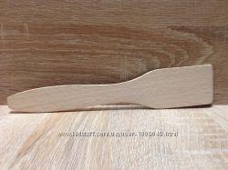 Лопатка деревянная высший сорт