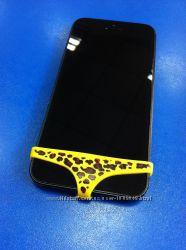 Трусы для iPhone