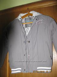 Куртка детская демисизонная ТМ Cool Club