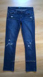 Джинсы  Levis Girls  Skinny Jeans размер 14reg.