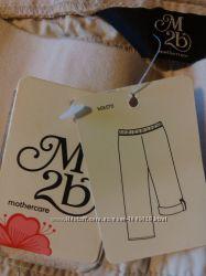 брюки Mothercare