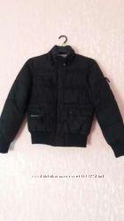 Демисезонная курточка Pimkie, размер XS