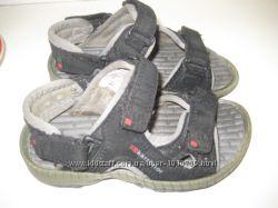 Босоножки сандали Karrimor