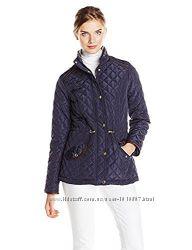 Курточка Jason Maxwell на большую грудь, р. L