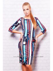 Женская одежда от производителя Glem под 20 грн